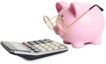 Tarifas y costos