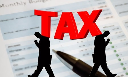 impuestos pigouvianos
