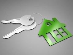 Mutui e compravendite immobili, i dati Istat sul terzo trimestre del 2017