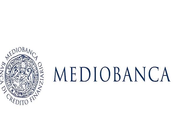 Azioni Mediobanca, risultati record nel primo semestre 2017-2018