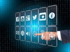 Proroga voucher digitalizzazione, più tempo per inviare le domande