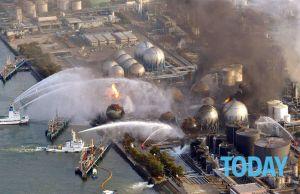 Trading Online – Effetto terremoto, il crollo della borsa giapponese