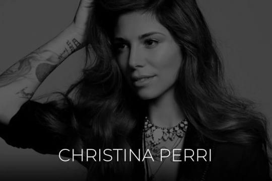 Como cantar A Thousand Years – Christina Perri (Pronúncia)