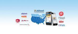 Entertainment Card Nationwide Savings Membership Program