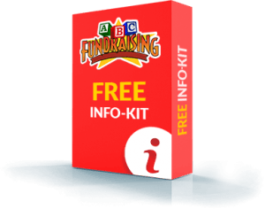 Free Info-Kit From ABC Fundraising