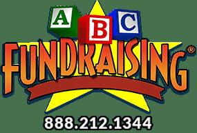 ABC Fundraising Logo