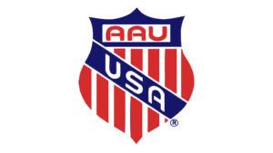 AAU Fundraising