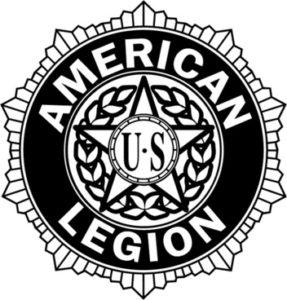 American Legion Fundraisers