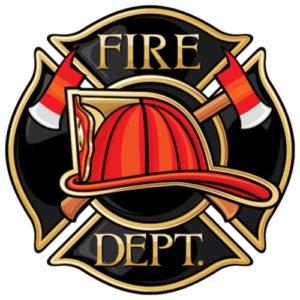 Fire Department Fundraiser