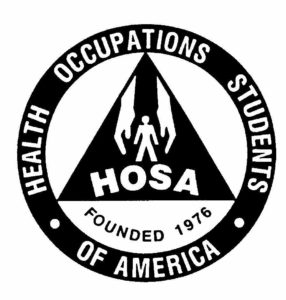 HOSA Fundraising Ideas
