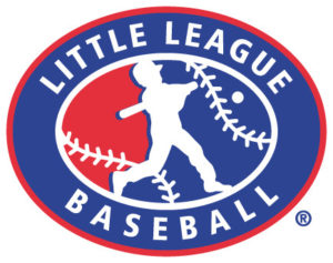 Little League Fundraisers