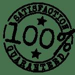 satisfaction-guaranteed-300x278