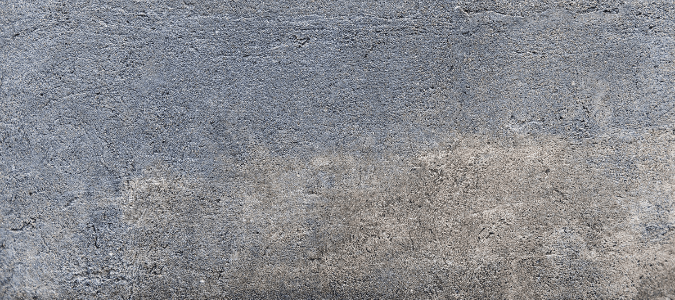 can power washing damage concrete