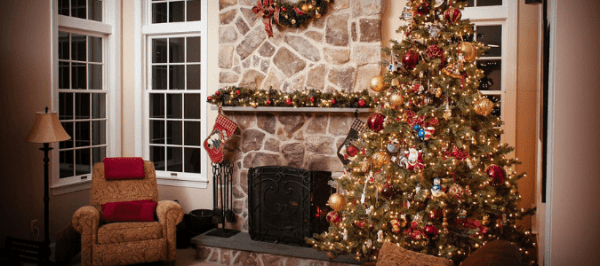 Your Guide To Christmas Events in San Antonio For 2019