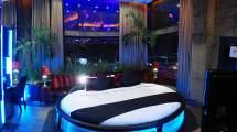 Abc Hotel Angeles City Philippines