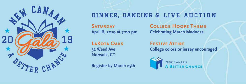 Dinner Dancing & Live Auction
