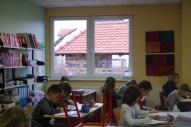 classe-004-photo
