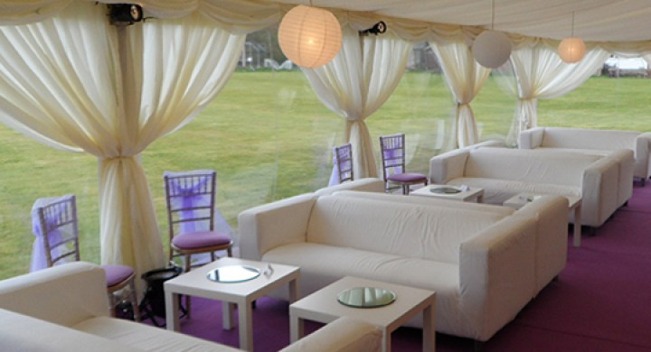 lilac-wedding-marquee-sofas_540x296