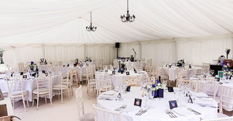 wedding-ceremony-marquee-2-540x296