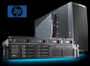 hp-proliant-g7-server