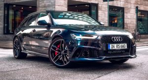 audi-rs6-customer-wins-b&o-prize-3