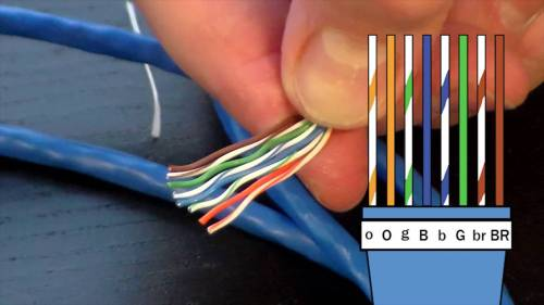 small resolution of for jack and cat 5 wiring end wiring diagram centre for jack and cat 5 wiring end