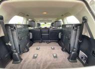 2014 Toyota Land Cruiser V8