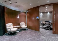 Hong Kong Office Space and Virtual Offices at Connaught ...