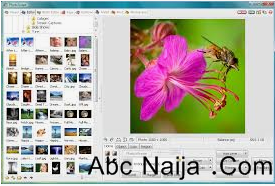 Photoscape for android free download