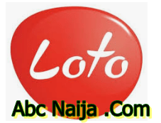 Baba Ijebu game for today Pathfinder - Gh FORTUNE | Abc