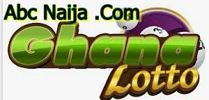 Ghana National Lotto 2sure Forecast