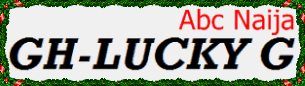 Lucky-G lotto pathfinders