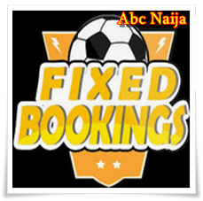 Today free soccer tips