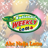 Live 3direct national lotto