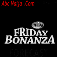 Plan for friday bonanza lotto