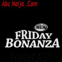 Ghana lotto bonanza vendor