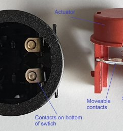 internal workings of a push button switch [ 3258 x 1911 Pixel ]