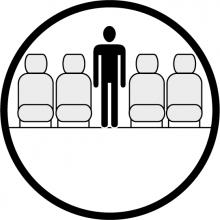 Avion de ligne disponible à la location : Bombardier Dash