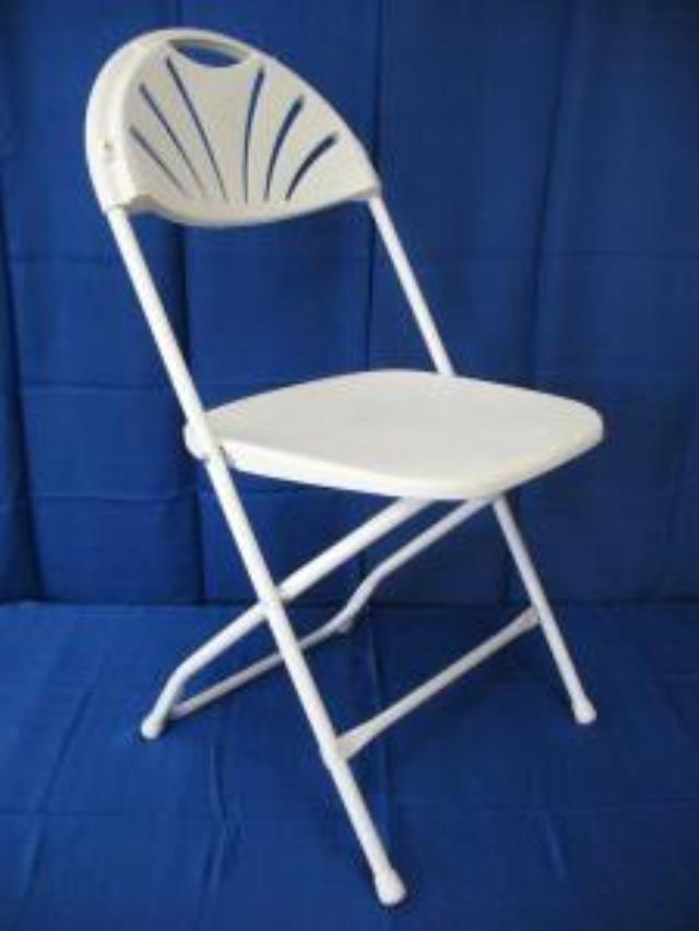 chair cover rental baltimore cream puff pl folding fanback wht rentals md where to rent in maryland washington dc columbia