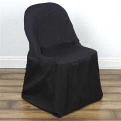 Chair Cover Rentals Dc Holiday Covers Patterns Polyester Baltimore Md Where To Rent