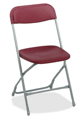 chair cover rental baltimore quality computer chairs plastic folding backyard rentals md where to rent in maryland washington dc columbia