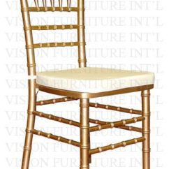 Chair Cover Rentals Baltimore Md Office Sales Chiavari Gold Where To Rent In Maryland Washington Dc Columbia