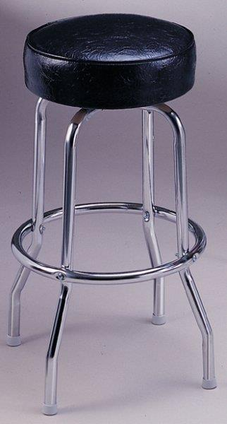 chair cover rental baltimore wheelchair transport bar stool w chrome legs rentals md where to rent in maryland washington dc columbia