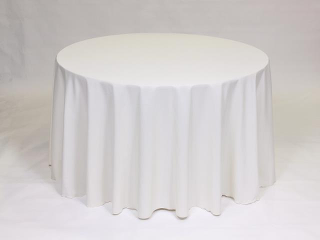 chair cover rentals baltimore md stacking patio covers ivory polyester linen md, where to rent in ...