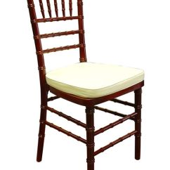 Chair Cover Rental Baltimore Cheap Hire London Chiavari Mahogany Rentals Md Where To Rent In Maryland Washington Dc Columbia