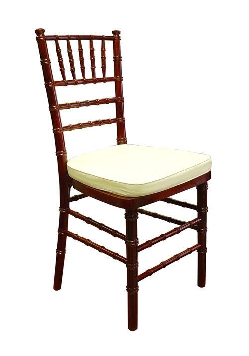 chair rentals in md dining room chairs black chiavari mahogany baltimore where to rent maryland washington dc columbia