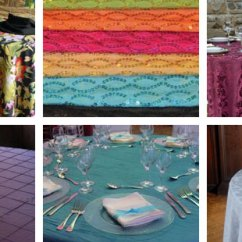 Chair Covers Rental Cleveland Ohio Purple Velvet And A Half Linen Rentals In Oh Tablecloth Napkin Parma The Metro Area