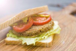 burgerboterham