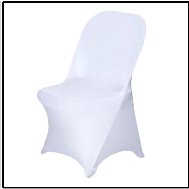 find chair covers for sale zero gravity with canopy spandex white rentals gulfport ms where to rent in