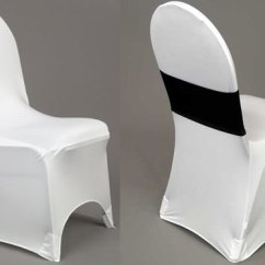 Chair Covers Rental Cleveland Ohio Office Jamaica Cover Spandex Rentals Oh Where To Rent Find In